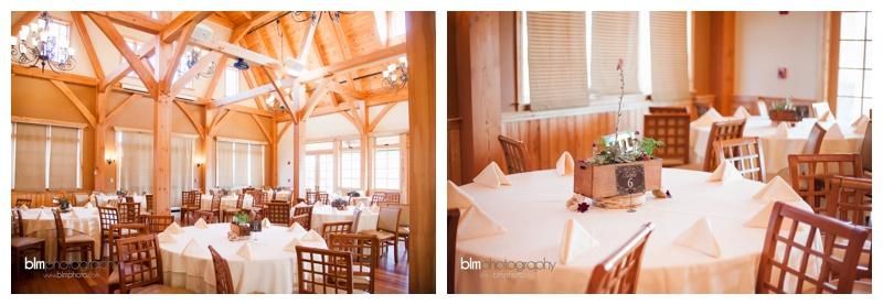 Tara-Ryan-Wedding-at-the-Red-Barn-at-Outlook-Farm_091815_0041.jpg