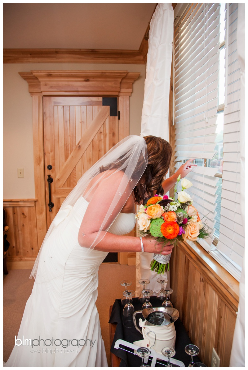 Tara-Ryan-Wedding-at-the-Red-Barn-at-Outlook-Farm_091815_0982.jpg