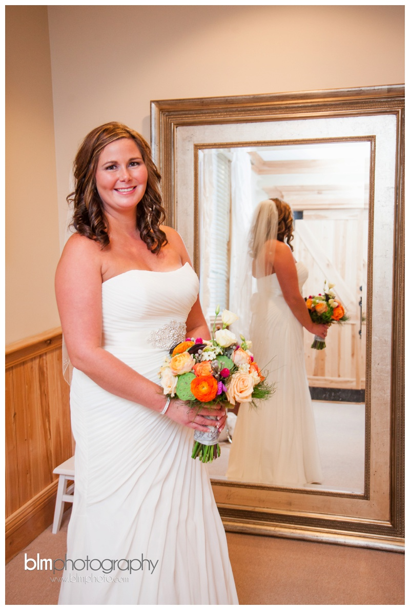 Tara-Ryan-Wedding-at-the-Red-Barn-at-Outlook-Farm_091815_1026.jpg