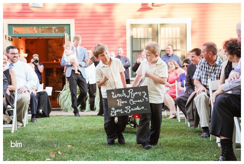 Tara-Ryan-Wedding-at-the-Red-Barn-at-Outlook-Farm_091815_1042.jpg