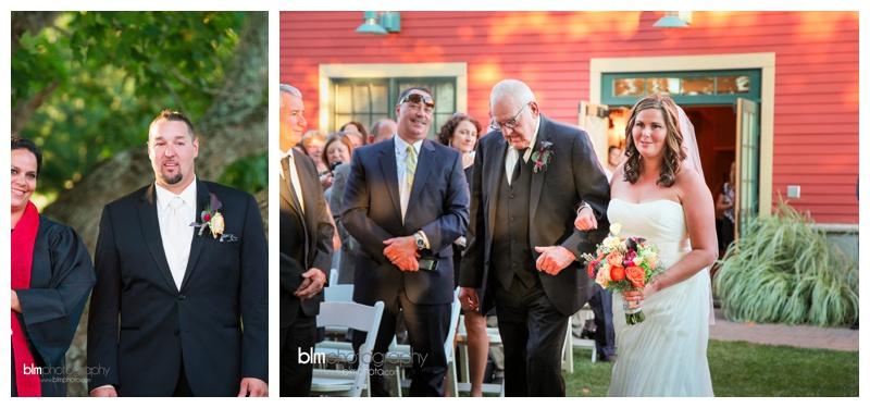 Tara-Ryan-Wedding-at-the-Red-Barn-at-Outlook-Farm_091815_1083.jpg