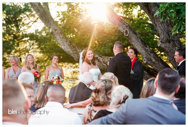 Tara-Ryan-Wedding-at-the-Red-Barn-at-Outlook-Farm_091815_1233.jpg