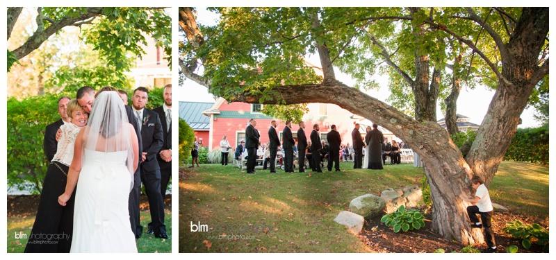 Tara-Ryan-Wedding-at-the-Red-Barn-at-Outlook-Farm_091815_1323.jpg