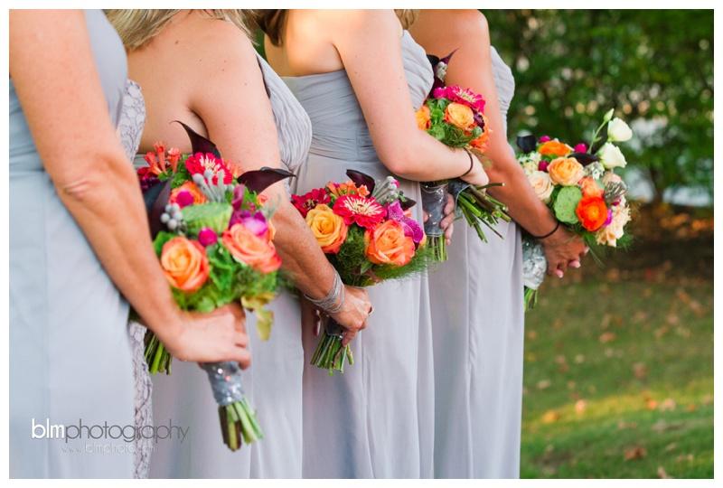 Tara-Ryan-Wedding-at-the-Red-Barn-at-Outlook-Farm_091815_1336.jpg