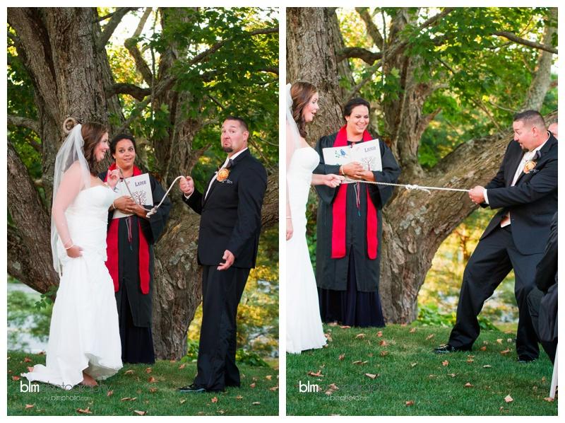 Tara-Ryan-Wedding-at-the-Red-Barn-at-Outlook-Farm_091815_1421.jpg