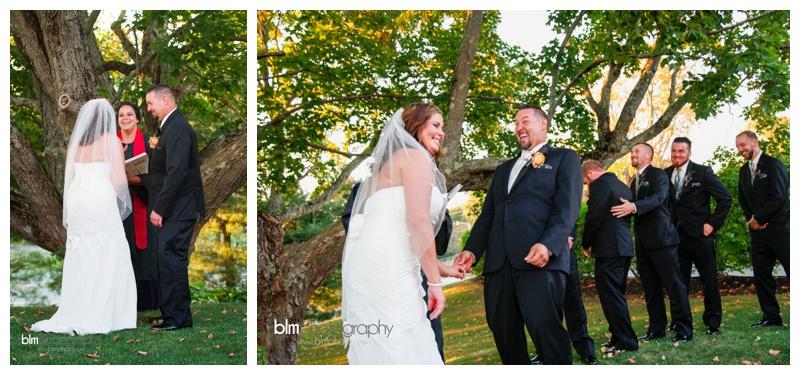 Tara-Ryan-Wedding-at-the-Red-Barn-at-Outlook-Farm_091815_1484.jpg