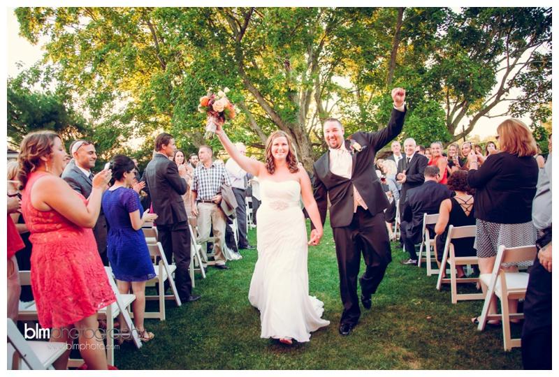 Tara-Ryan-Wedding-at-the-Red-Barn-at-Outlook-Farm_091815_1599.jpg