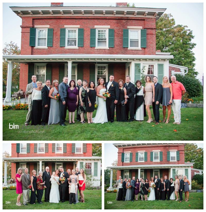 Tara-Ryan-Wedding-at-the-Red-Barn-at-Outlook-Farm_091815_1843.jpg