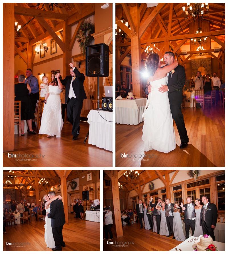 Tara-Ryan-Wedding-at-the-Red-Barn-at-Outlook-Farm_091815_2445.jpg