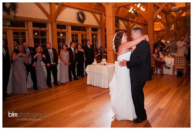 Tara-Ryan-Wedding-at-the-Red-Barn-at-Outlook-Farm_091815_2476.jpg