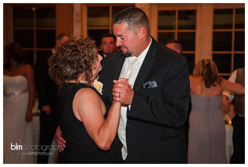 Tara-Ryan-Wedding-at-the-Red-Barn-at-Outlook-Farm_091815_2659.jpg