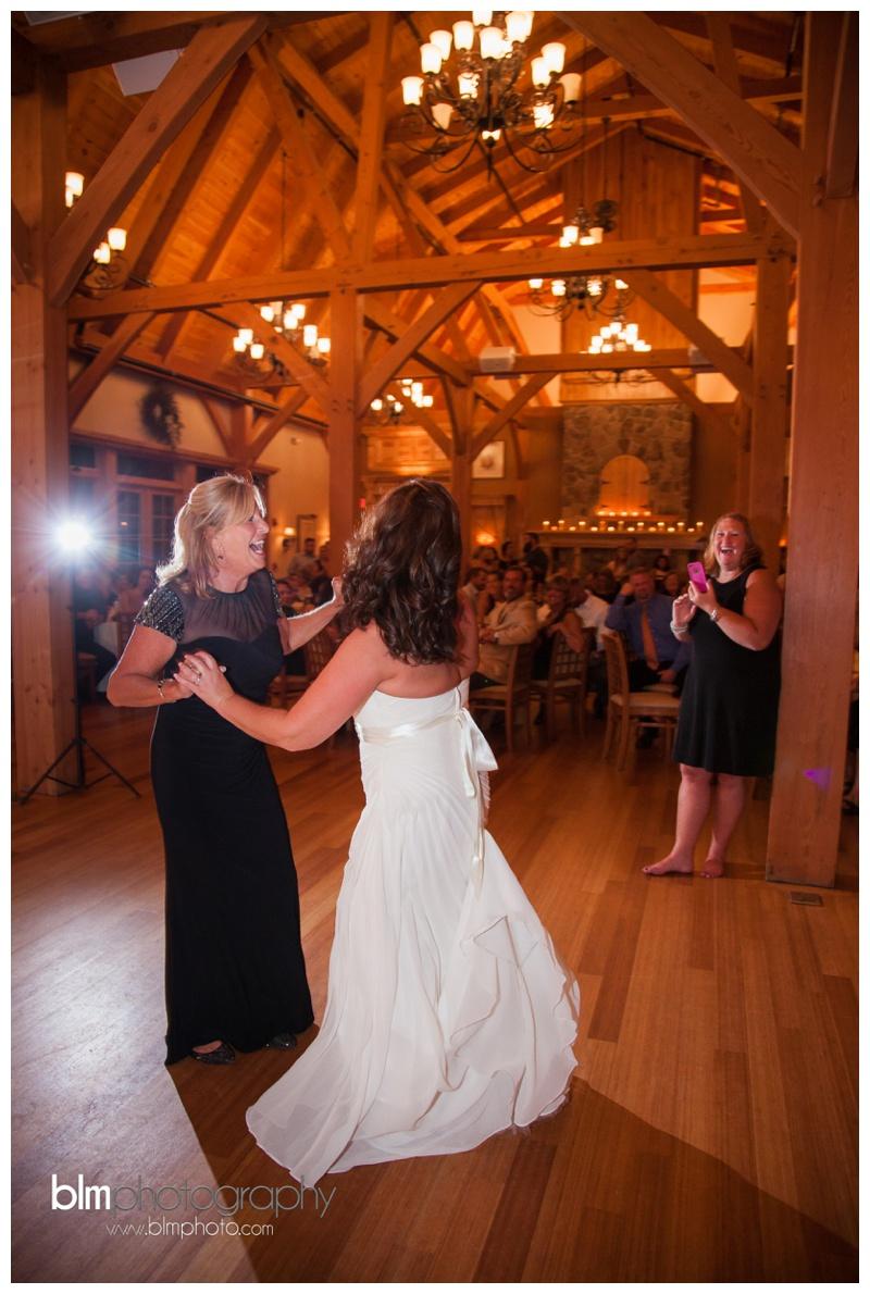 Tara-Ryan-Wedding-at-the-Red-Barn-at-Outlook-Farm_091815_2733.jpg