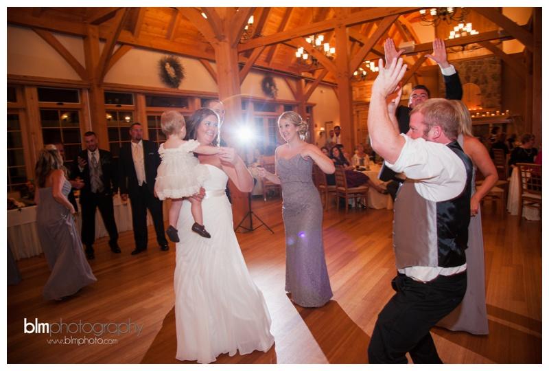Tara-Ryan-Wedding-at-the-Red-Barn-at-Outlook-Farm_091815_2834.jpg