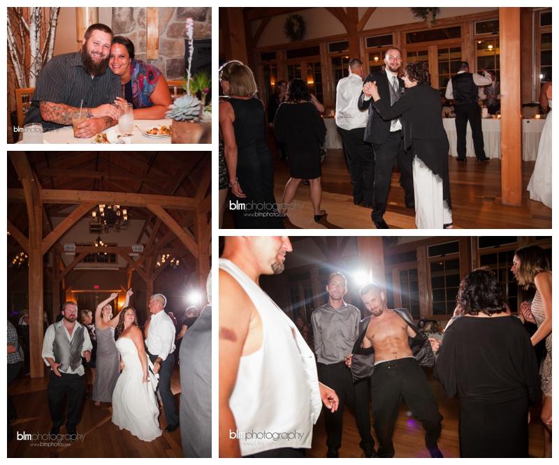 Tara-Ryan-Wedding-at-the-Red-Barn-at-Outlook-Farm_091815_2897.jpg