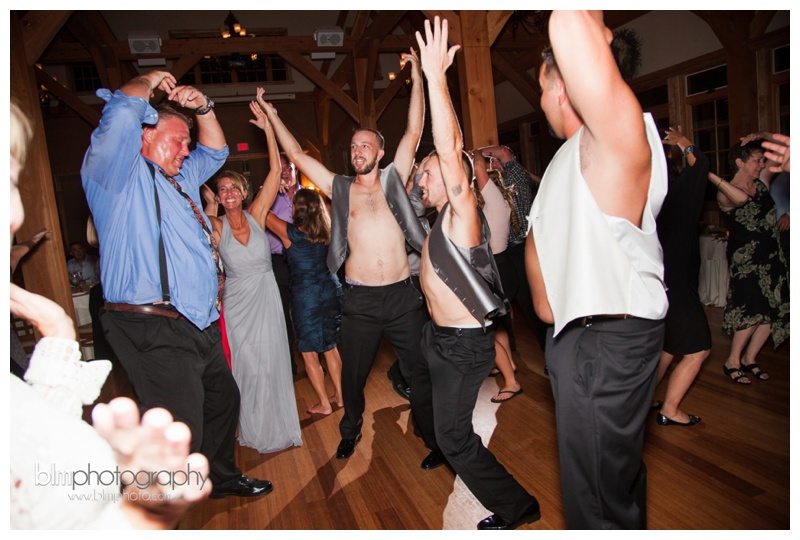 Tara-Ryan-Wedding-at-the-Red-Barn-at-Outlook-Farm_091815_3458.jpg