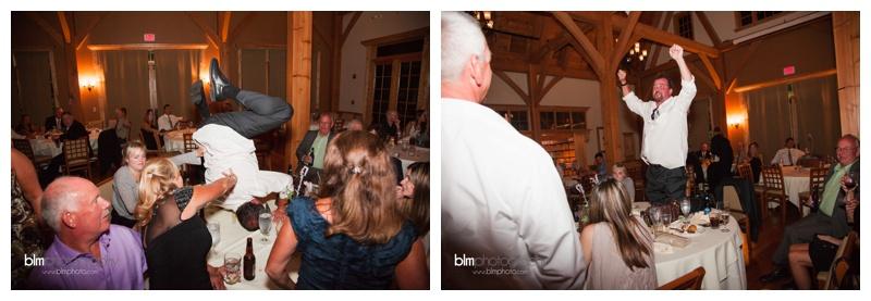 Tara-Ryan-Wedding-at-the-Red-Barn-at-Outlook-Farm_091815_3606.jpg