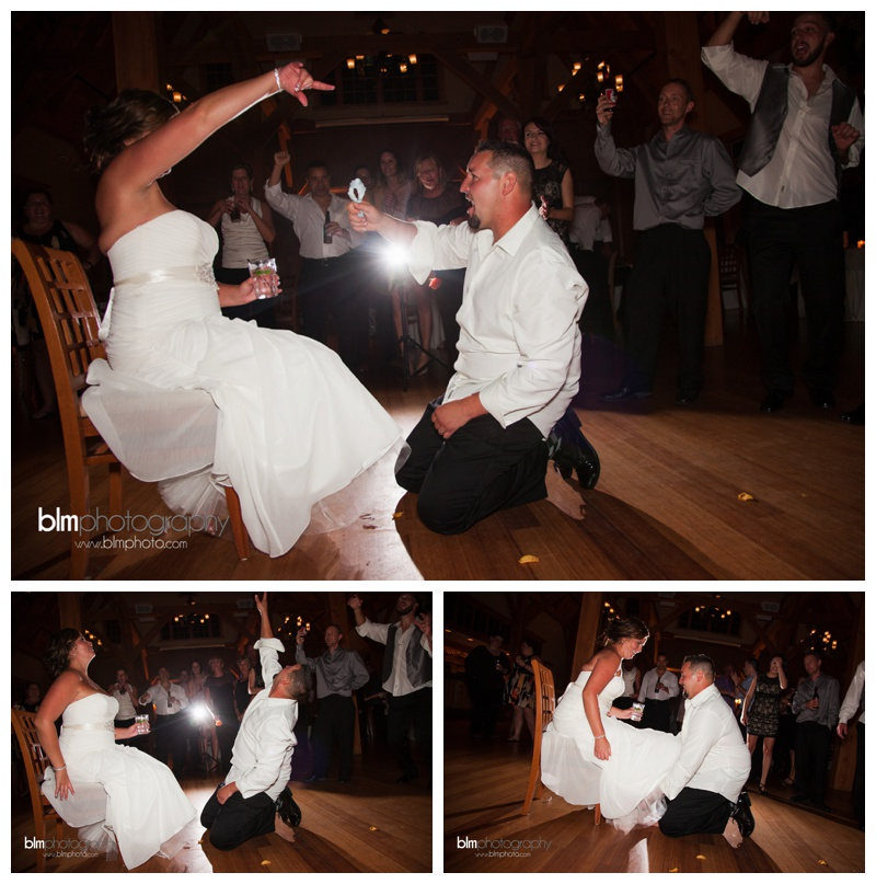 Tara-Ryan-Wedding-at-the-Red-Barn-at-Outlook-Farm_091815_3765.jpg