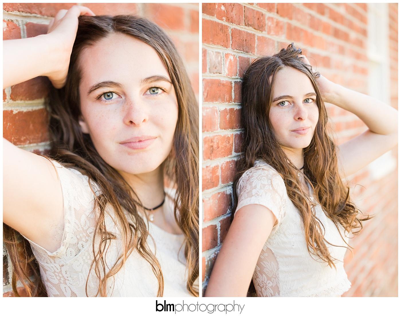Carly-Cresta_Senior-Portraits_091516-2641.jpg