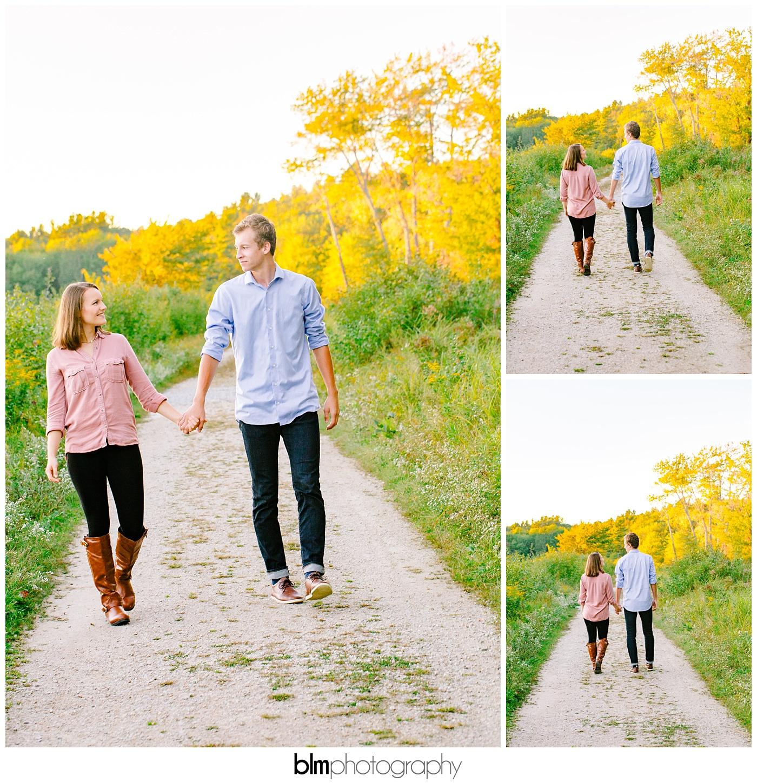 Isaac-and-Gwen_Senior-Portraits_091516-3350.jpg