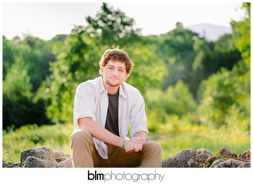 Aug,August,BLM,Brianna Morrissey,Brie Morrissey,High School Senior,Luke Wilson,Luke-Wilson_Senior-Portraits,Photo,Photographer,Photography,Senior Portrait,www.blmphoto.com/contact,©BLM Photography 2016,