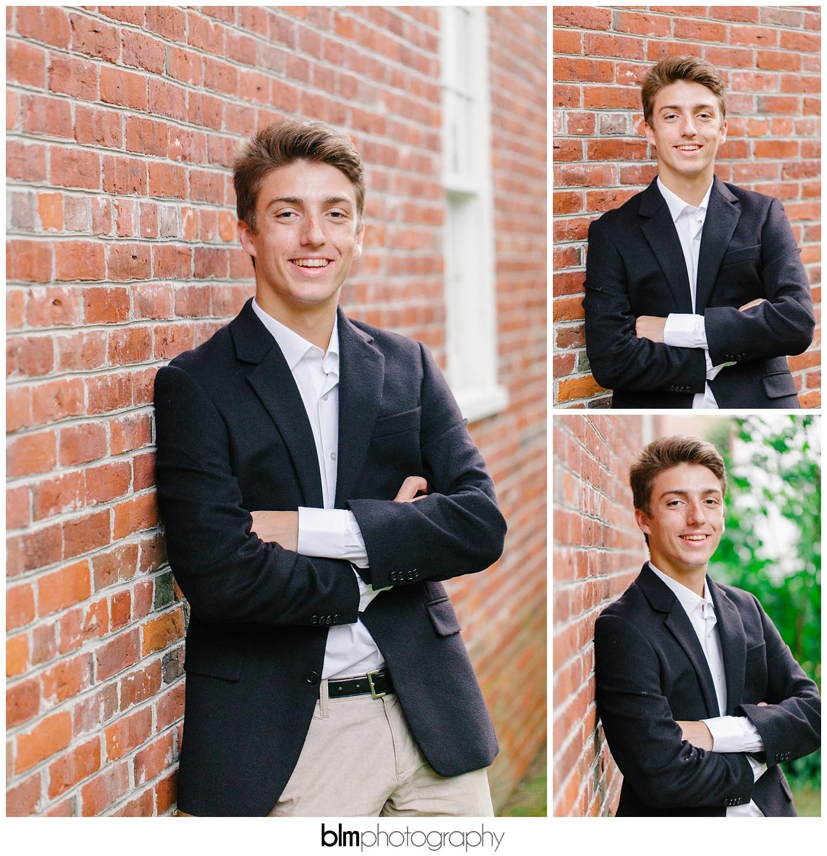 Michael_Zrzavy_Senior-Portraits_091916-6618.jpg