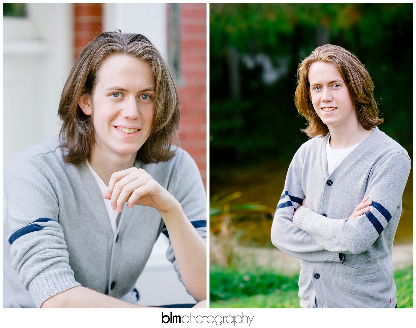 Ryan-Hoiriis_Senior-Portraits_092116-8221.jpg