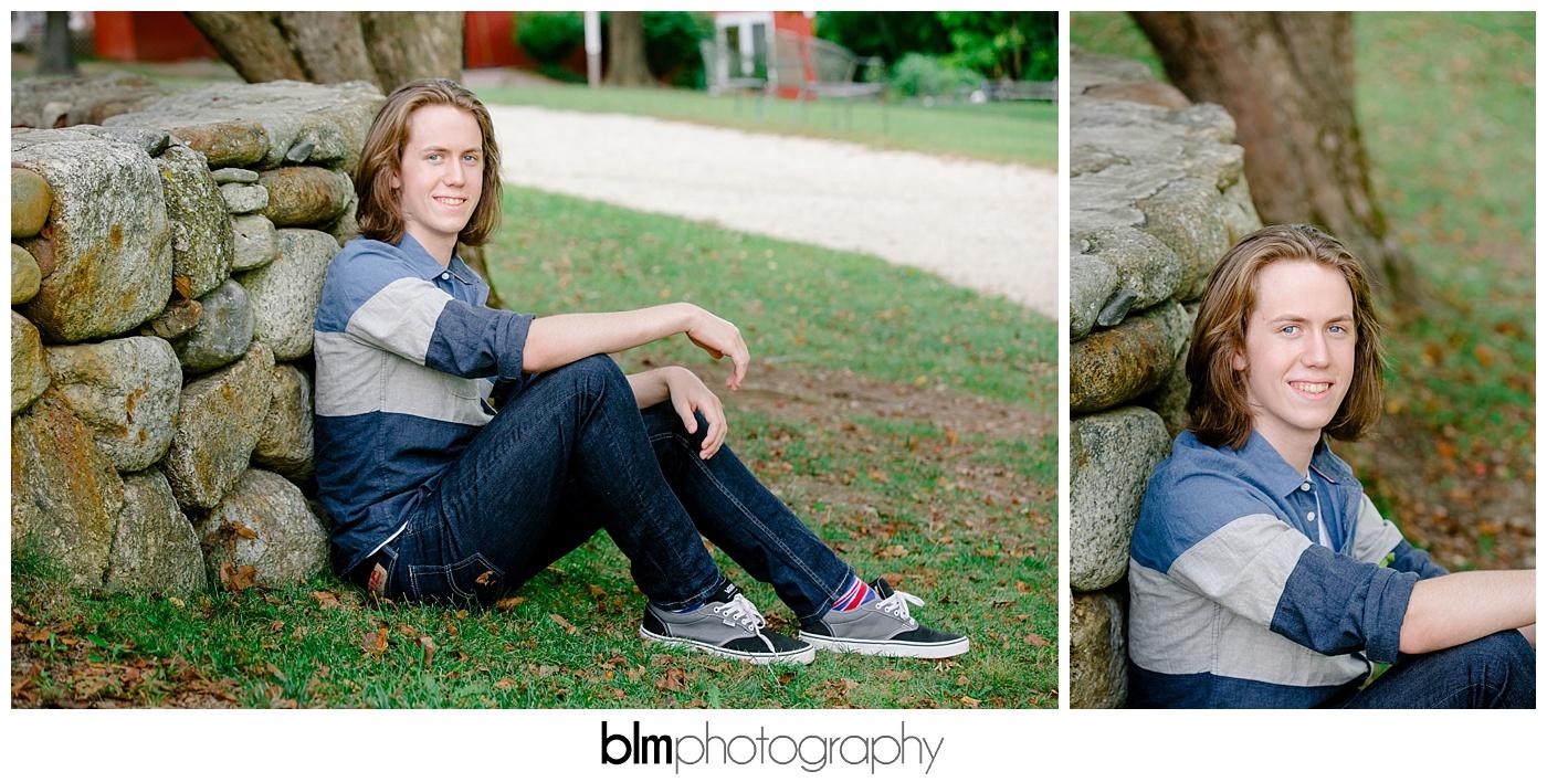 Ryan-Hoiriis_Senior-Portraits_092116-8348.jpg