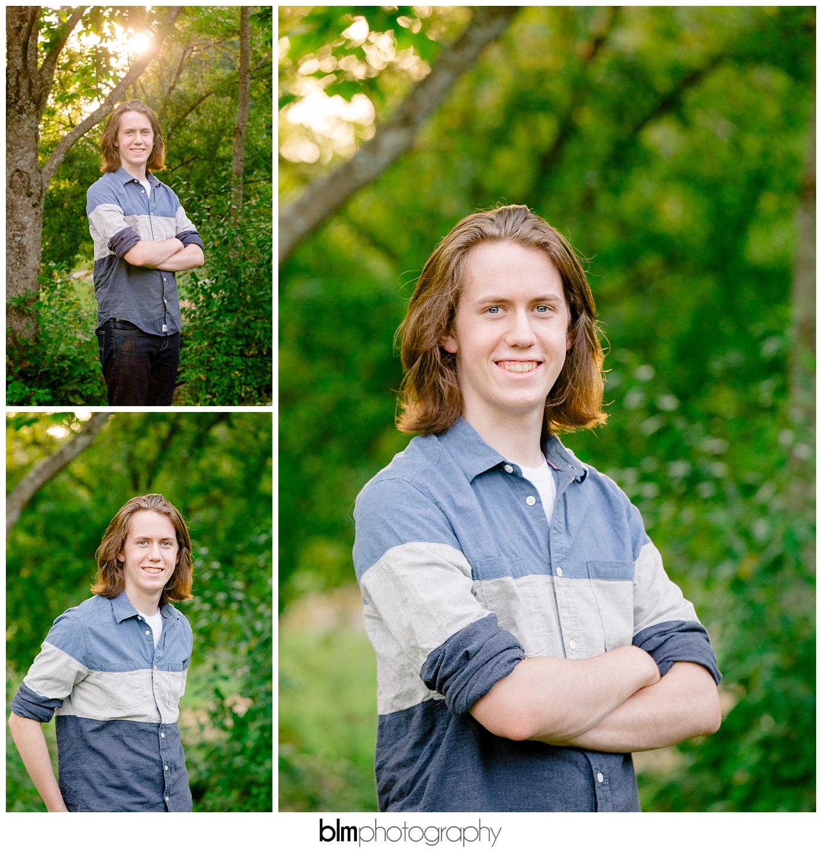 Ryan-Hoiriis_Senior-Portraits_092116-8381.jpg