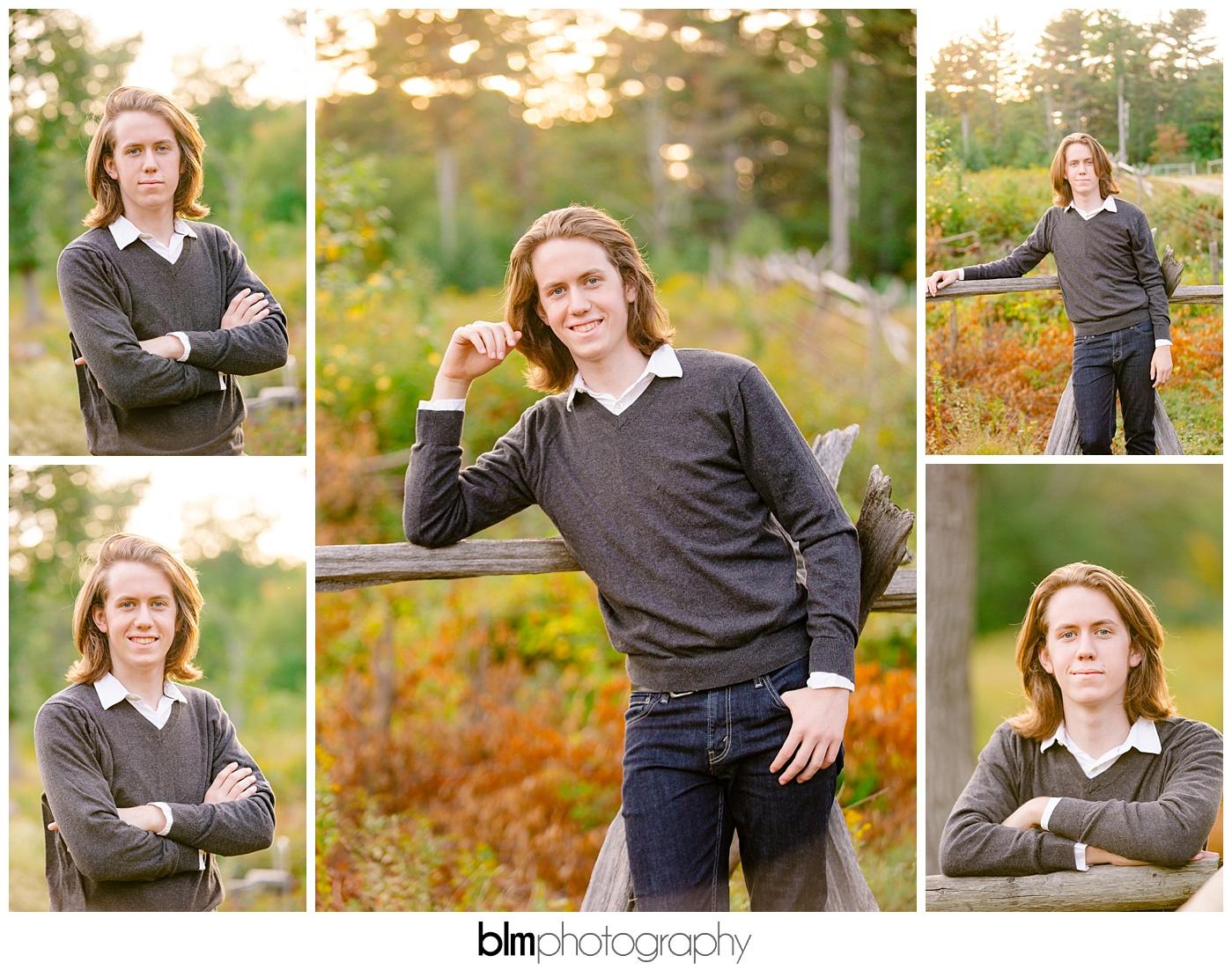 Ryan-Hoiriis_Senior-Portraits_092116-8481.jpg