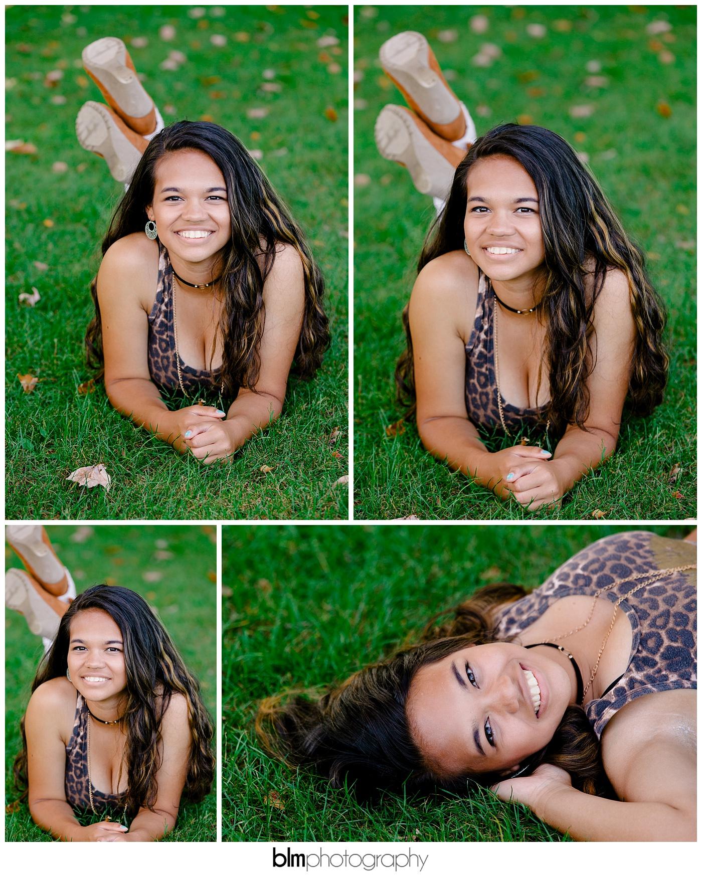 Yamari-David_Senior-Portraits_092116-7927.jpg
