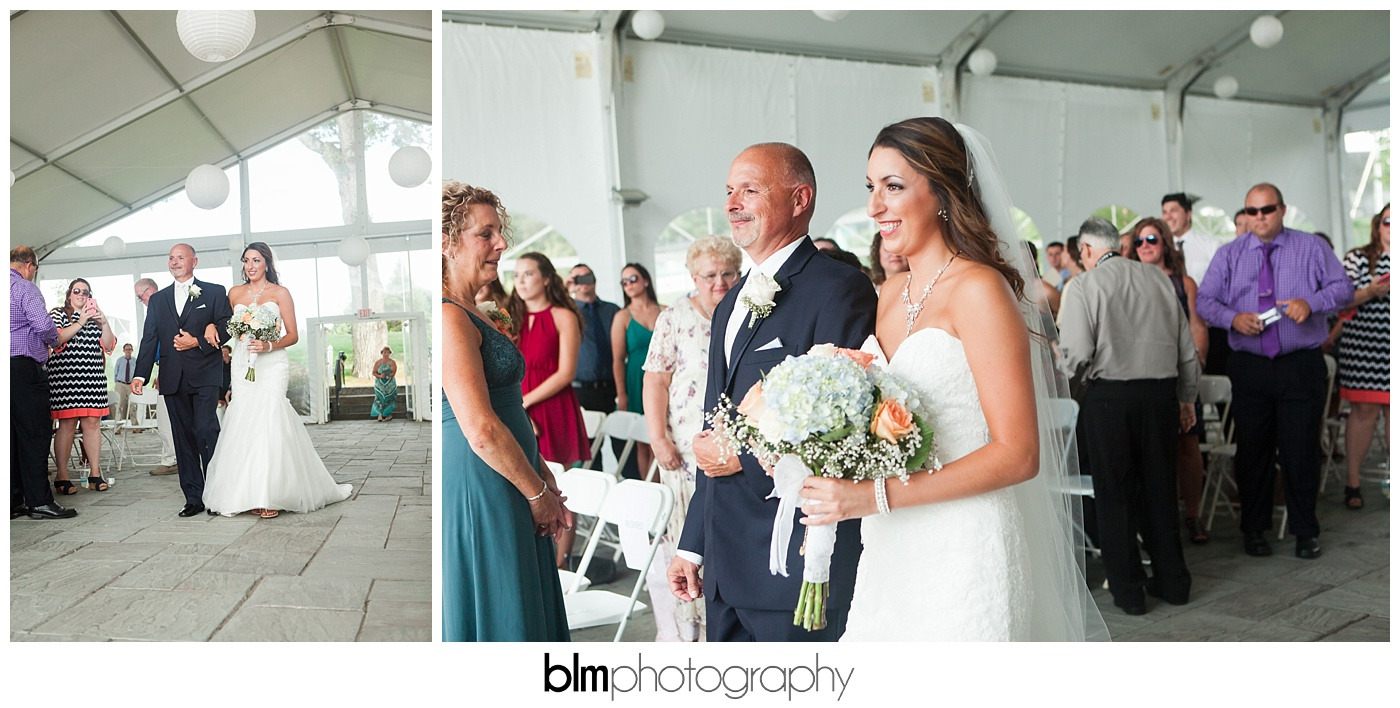 049Anna-Tyler-Married-at-The-Margate_20160812_6195A.jpg