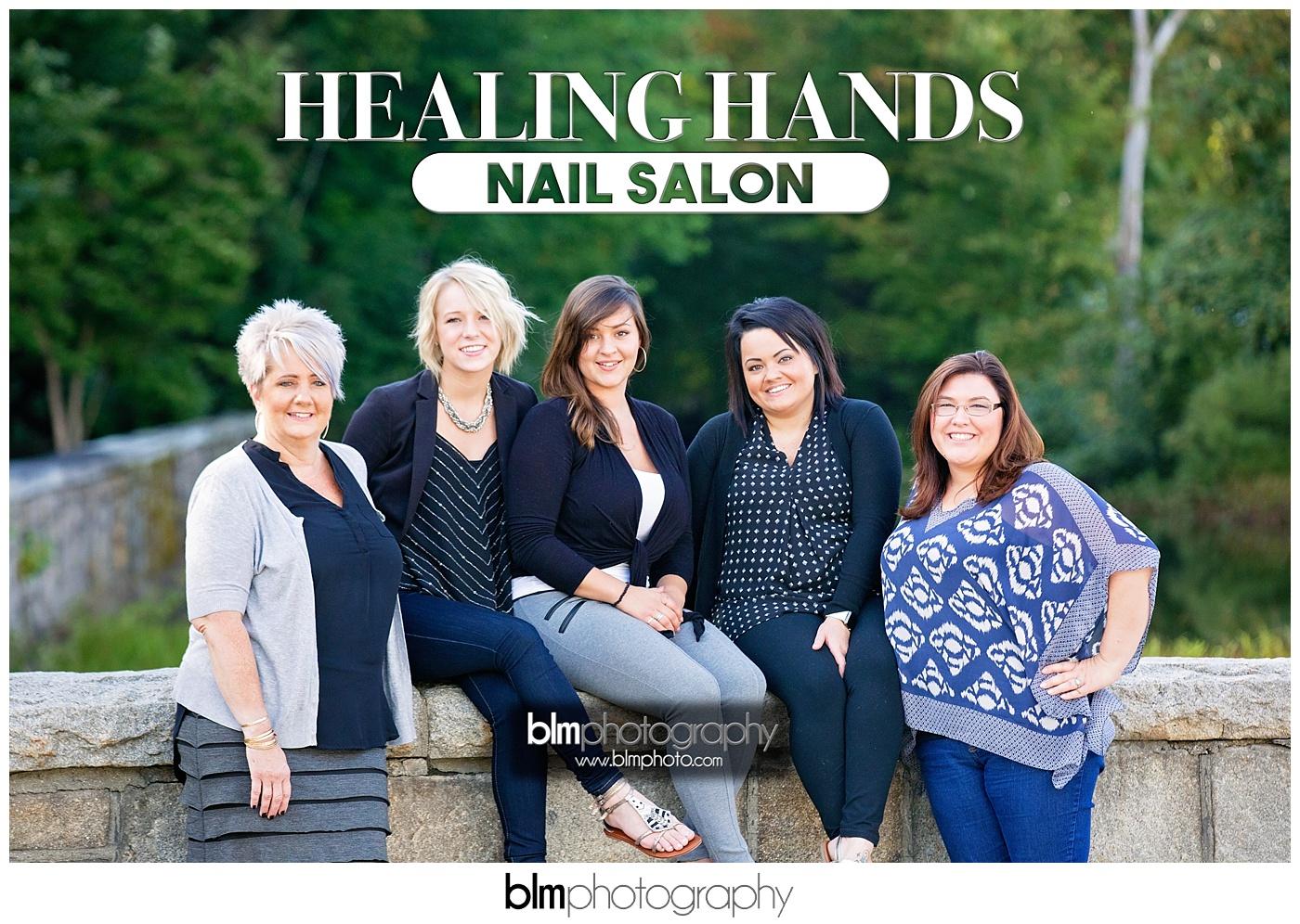 069Healing-Hands-Salon_092016-7475.jpg