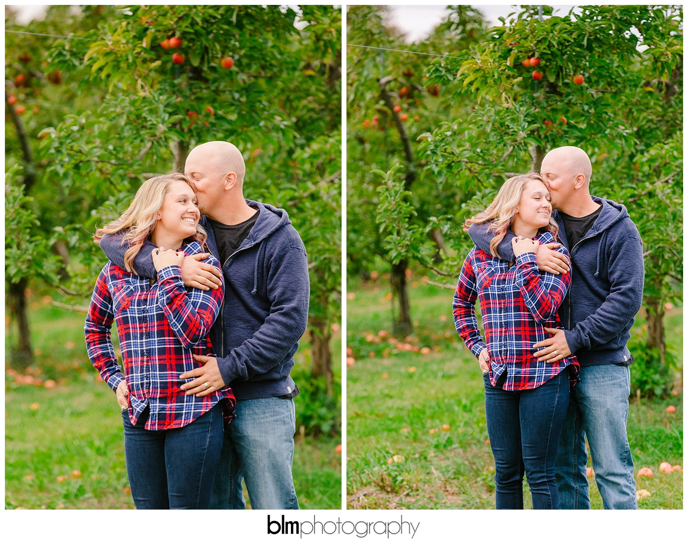 003Kaylynn-Jimmy-Lovebirds-3353.jpg