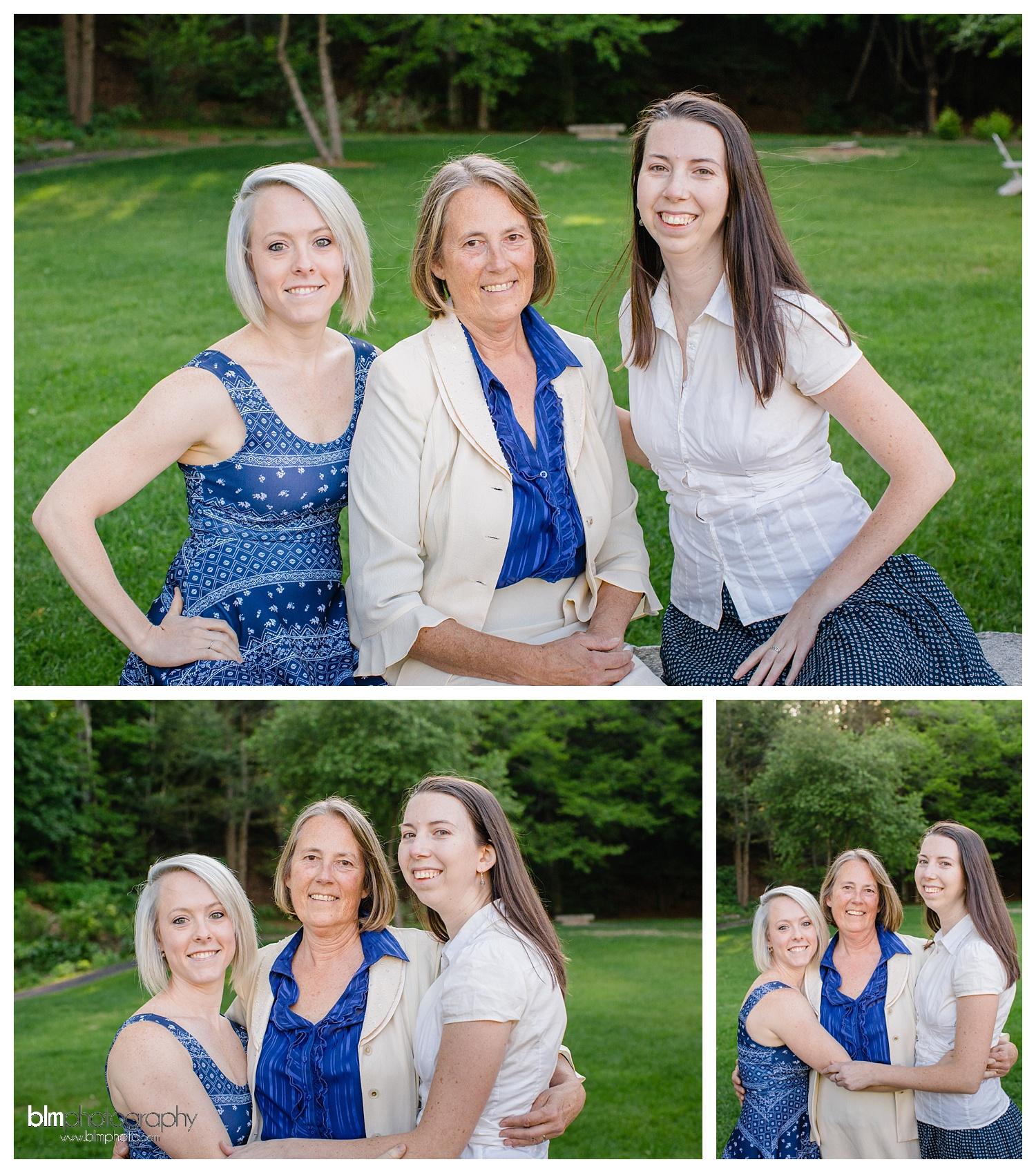 BLM,Brianna Morrissey,Brie Morrissey,Family Portraits,Jun,June,On Location Portrait,Outdoor Portrait,Peterborough Portrait Photographer,Photo,Photographer,Photography,Putnam Park,Wolbers-Family-Portraits,www.blmphoto.com/contact,©BLM Photography 2017,