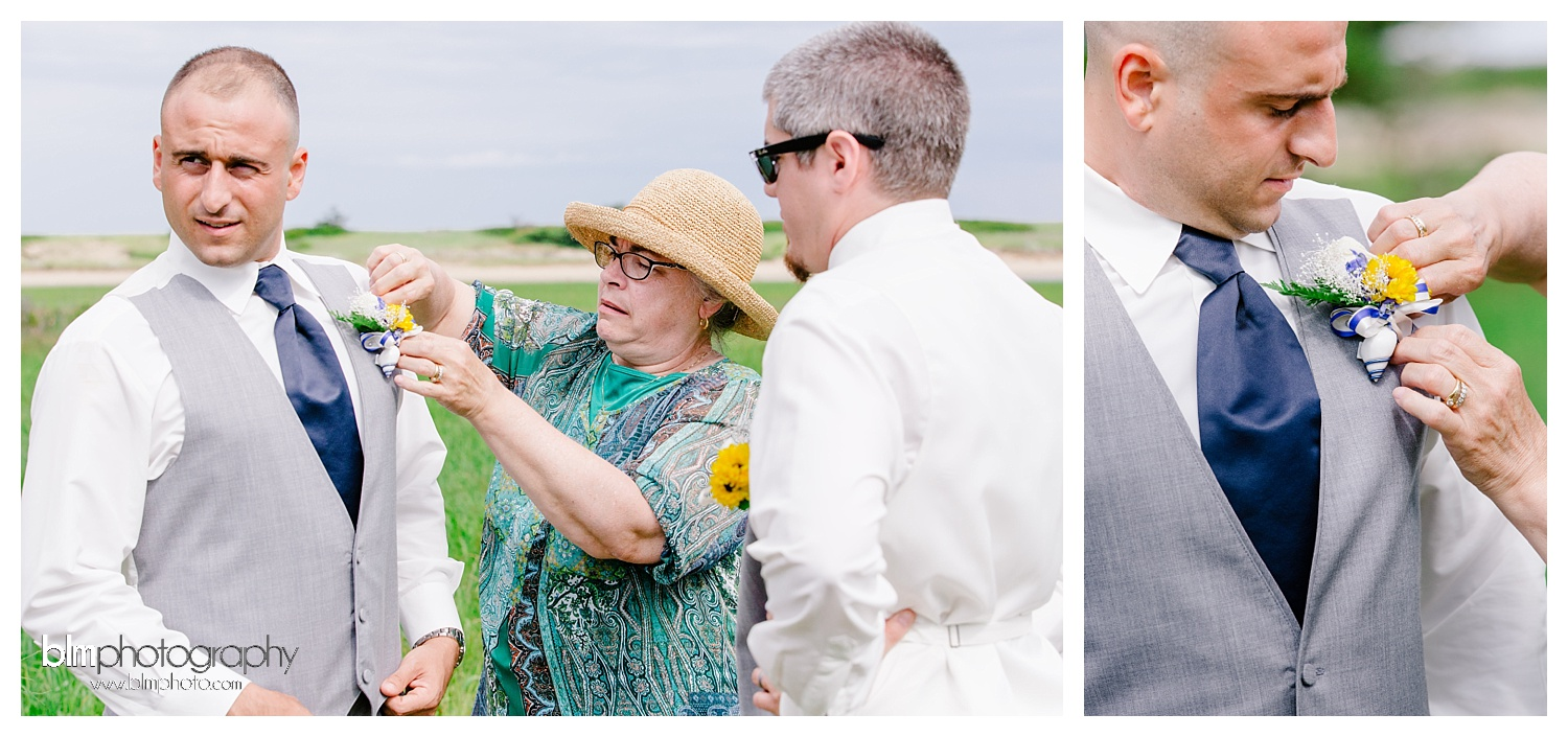 Artistic,BLM,Beach Plum Farm,Beach Wedding,Candid,Creative,Gardner Wedding Photographer,James Demetracopoulos,Jul,July,ME,Maine,Maine Wedding,NH,NH Wedding,NH Wedding Photographer,Natural,Natural Light,New England,New England Wedding,New Hampshire Wedding Photographer,Peterborough Wedding Photographer,Photo,Photographer,Photography,Photojournalistic,Professional,Professional Wedding Photography,Sarah & Jimmy Married at The Village by the Sea,Sarah Bolton,The Village by the Sea,USA,United States,Vivid,Wedding,Wedding Photography,Wedding Photography Packages,Wells,www.blmphoto.com,©BLM Photography 2017,