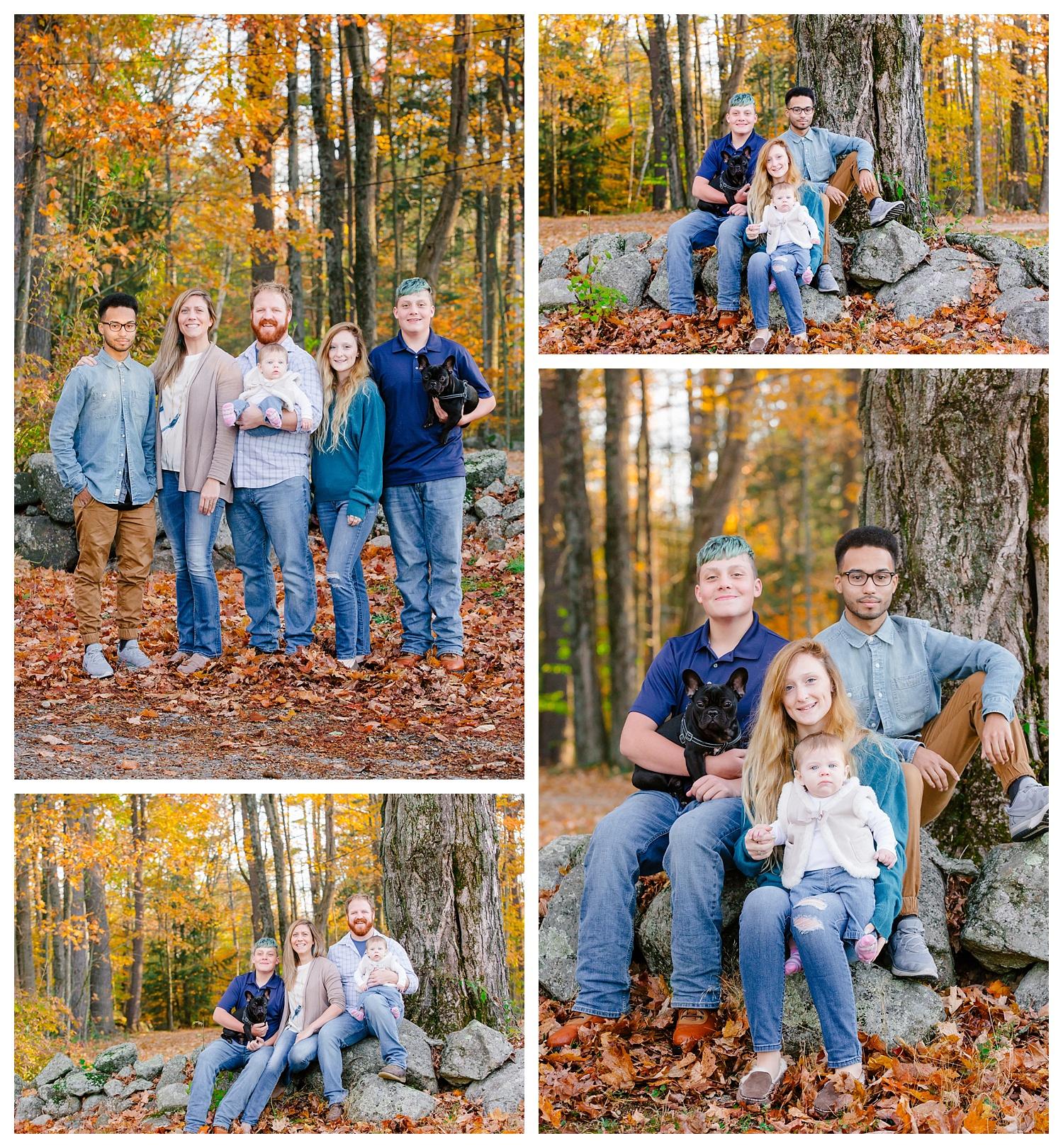 016Bastoni-Ewing_Family-8970.jpg