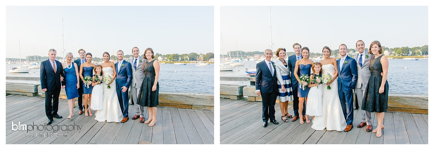 224Nathalie & Kirwan Married at The Maritime Museum_20170916_3812.jpg