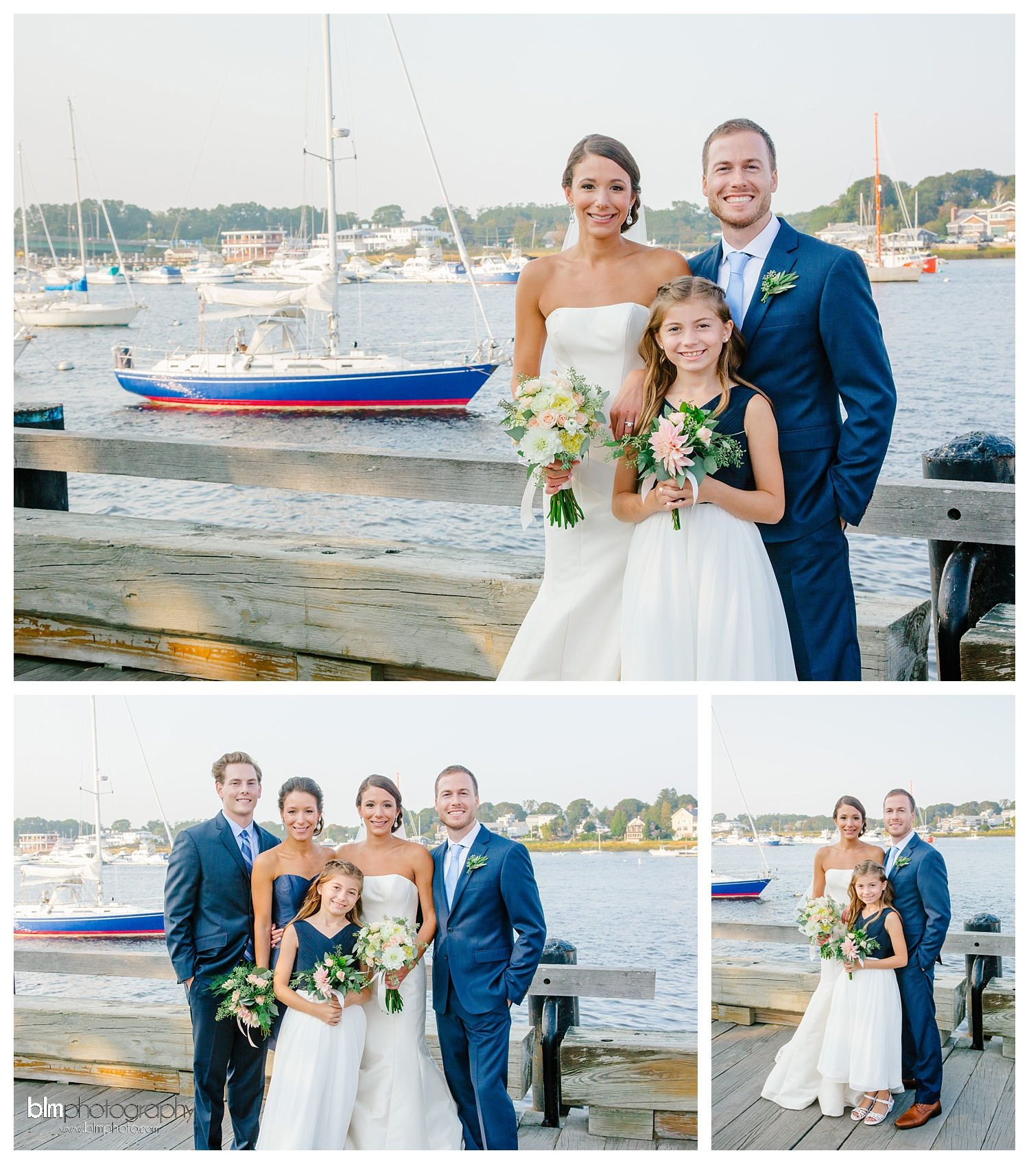 227Nathalie & Kirwan Married at The Maritime Museum_20170916_3872.jpg