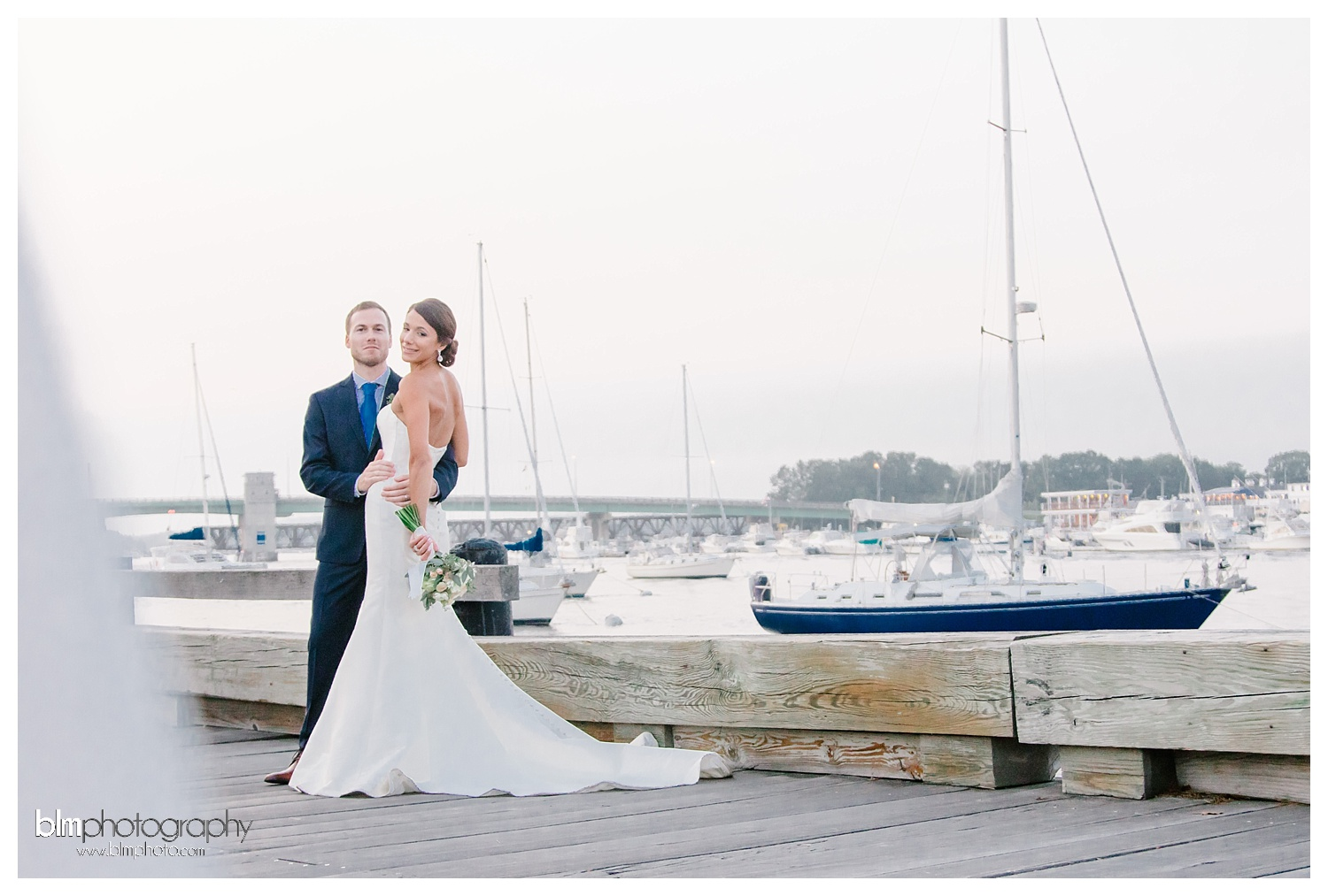 310Nathalie & Kirwan Married at The Maritime Museum_20170916_2843A.jpg