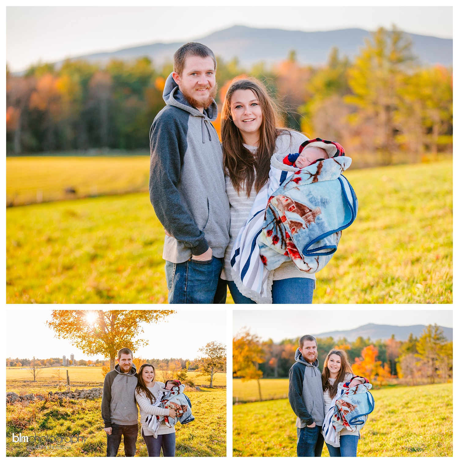 Alisa Sawyer,BLM,Brantley Cullinane,Brianna Morrissey,Brie Morrissey,Candid,Cullinane Family,Cullinane-Family,Fall Family Portraits,Family Photography,Family Portraits,Lifestyle,Lifestyle Family Photography,Natural Light,Newborn,Oct,October,Outdoor Photography,Photo,Photographer,Photography,Sawyer Farm,Tyler Cullinane,www.blmphoto.com/contact,©BLM Photography 2018,