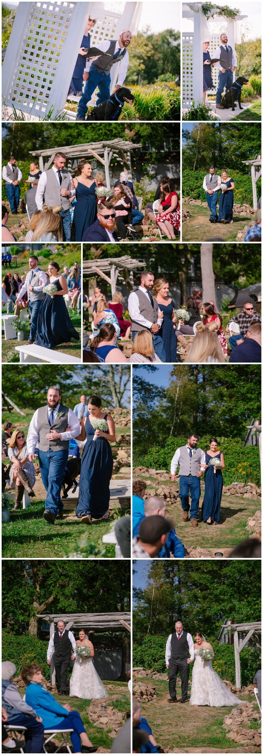 Justine-Derrik_Wedding_,WM,