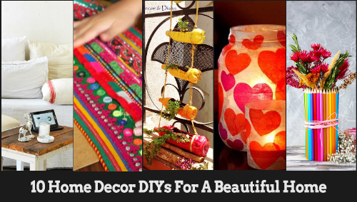 India Archives Home Decor Tips Decorations Web Art Gallery House E