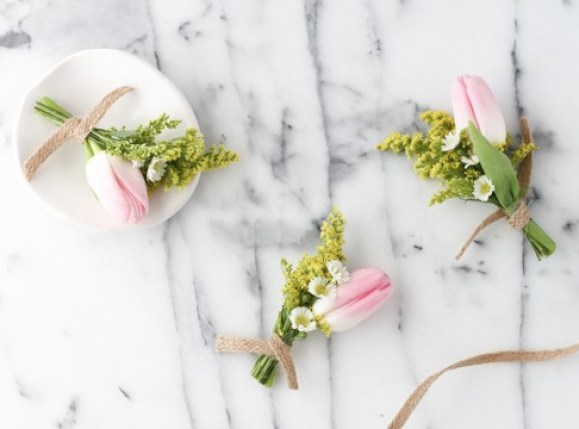 spring-bouquet-with-tulips-diy.jpg