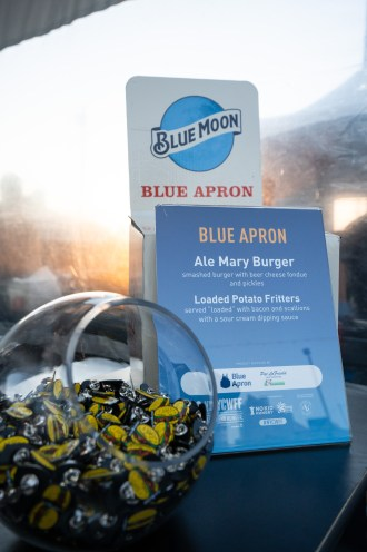 BlueApron_BurgerBash-8