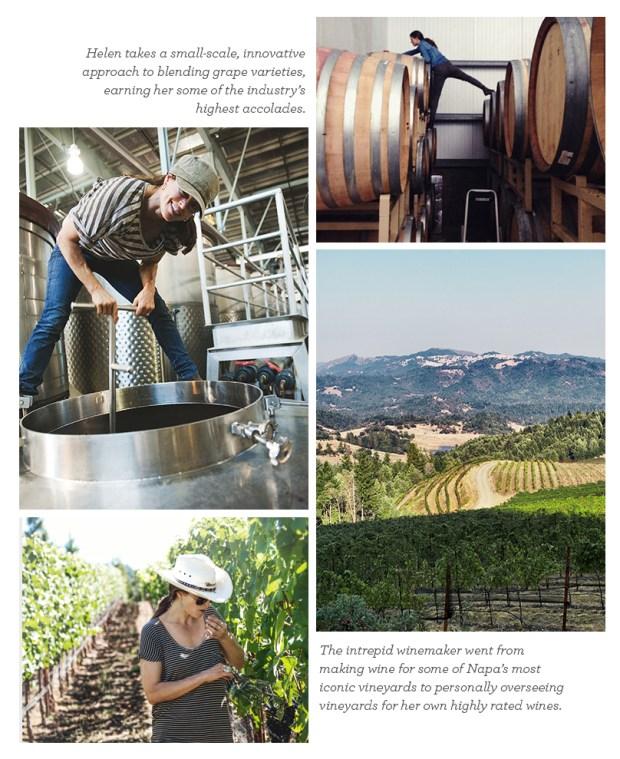 0908_September-Wine_blog_04