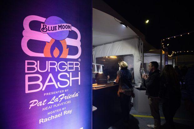 BlueApron_BurgerBash-39