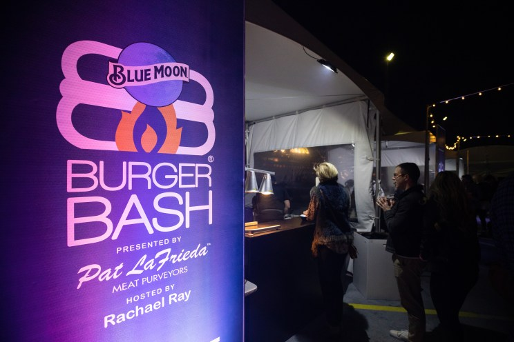 BlueApron_BurgerBash-39