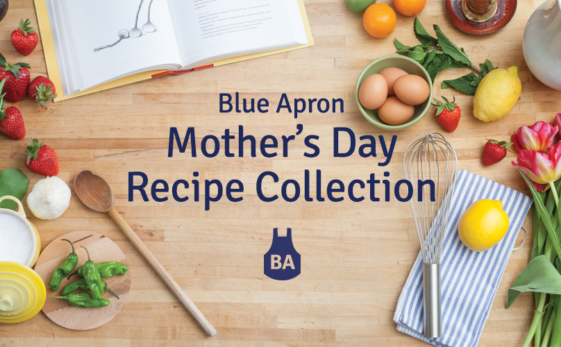 mothers-day-recipe-banner-blog-colors