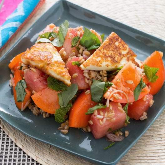 V2_Halloumi_20Salad_UPDATED_20-_202351SQ_main_square_2x