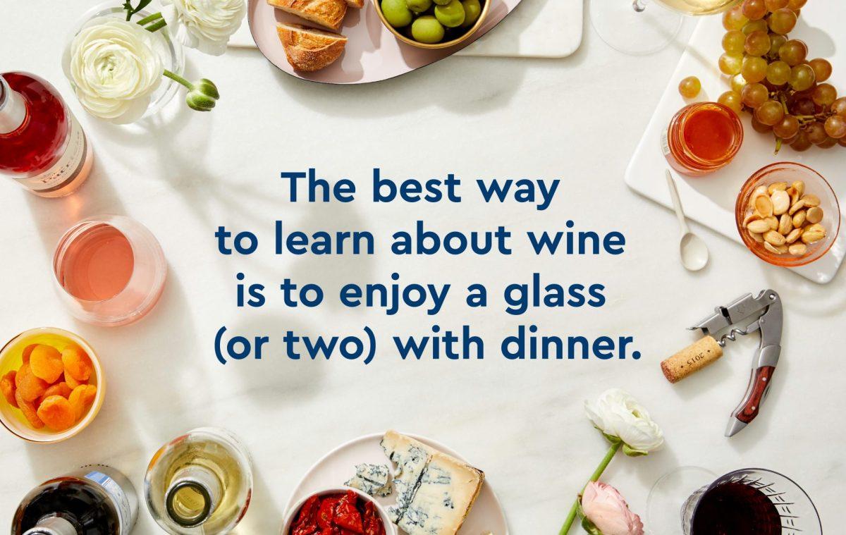Wine_Blog1